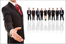 job interviews important tips and suggestions search job hire interviewtm