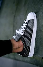 adidas shoes for girls superstar black. adidas shoes for girls superstar black