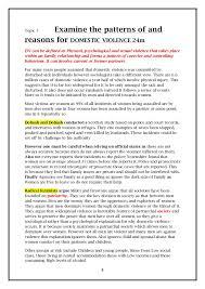 argument research essay co argument research essay