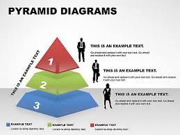 Pyramid Templates Pyramid Templates Keynote Diagrams Imaginelayout Com