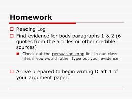 essay future language plan after spm