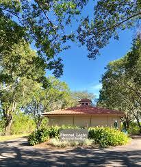 Eternal Light Cemetery Hours Eternal Light Memorial Gardens In Boynton Beach Florida