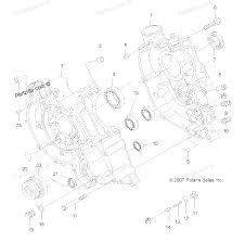 Fine 2007 110cc atv wiring diagram gallery electrical and wiring
