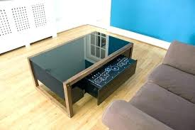 Nice Best Coolest Coffee Tables Coolest Coffee Tables Coolest Coffee Table  Coolest Coffee Tables Surface Tension Arcane .