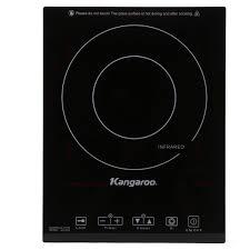 Kangaroo KG355i, Bếp hồng ngoại Kangaroo KG355i giá rẻ nhất thị trường
