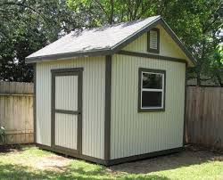 Small Picture 851 best Shed Plans images on Pinterest Garden sheds Storage