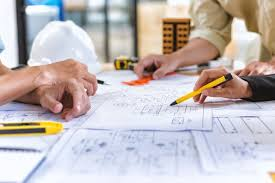 architect cost cost of architect to