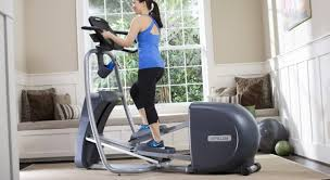 fitness at home equipment choices for busy people