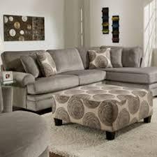 Furniture Depot 28 s Furniture Stores 5360 Knight