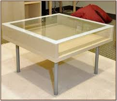 round coffee table ikea newest lift top coffee table ikea coffee table long coffee tables for