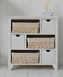 Superior ... Cape Cod White Wash Bedroom Storage Cabinet Beach House Seaside  Throughout Cabinets Prepare 12 ...