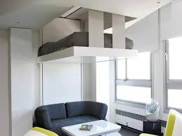 ceiling bed diy lightneasy net