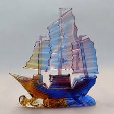 Small Picture Canada Nautical Decor Gifts Supply Nautical Decor Gifts Canada