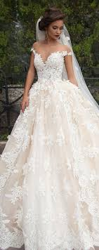 Wedding Sleeve Wedding Dresses Amazing Bridal Gown Stores 30 Of
