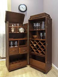 hidden bar furniture. drink bar hidden furniture