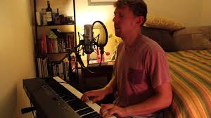 Bright Lights And Cityscapes Piano Bright Lights And Cityscapes Sara Bareilles Chris Heller Cover