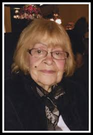 irene ped away peacefully on april 22 2019 in ridge meadows hospital at the age of 84 irene was predeceased by her husband panagiotis manis in 2016