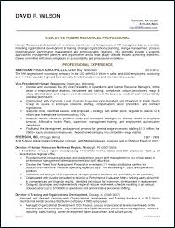 Professional Warehouse Resume Us Resume Format Professional Gorgeous Data Warehouse Resume