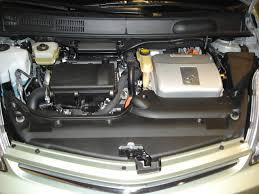 Toyota Prius. price, modifications, pictures. MoiBibiki