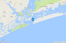 Tide Chart For Bogue Inlet North Carolina Bogue Inlet Tide Times Tides Forecast Fishing Time And