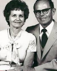 Obituary for Twila (Brooks) McCoy