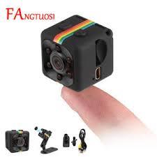 Buy <b>1080p</b> full <b>hd mini camera</b> Online with Free Delivery
