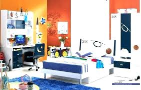 Splendid Cool Ideas For Kids Bedroom Sets Boys Decorating Styles ...