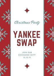 office party flyer christmas swap red and green office party flyer cookie book moonhouse
