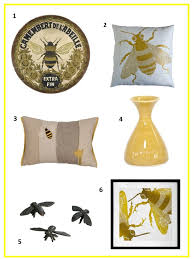bee home decor marceladick com