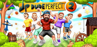 Dude Perfect 2 - Apps on Google Play