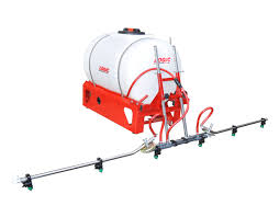 logic deck mounted sprayer dms deck mounted sprayer dms