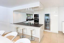 Welkom Bij Horemans Keukens Op Maat Badkamer Interieur Keukens Van Lommel Westerlo Openingsuren