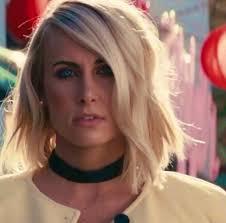 Jenna Joseph s hair is perfection hair Pinterest