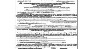 Акт камеральной налоговой проверки заполненный google docs