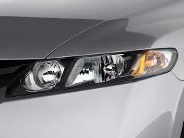 2009 Honda Civic Reviews and Rating | Motor Trend