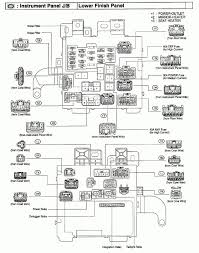 2011 toyota avalon fuse box detailed schematics diagram 1996 toyota avalon fuse diagram 2002 toyota camry fuse diagram detailed schematics diagram 2011 jeep grand cherokee fuse box 2011 toyota avalon fuse box