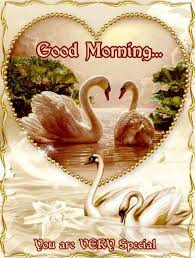 Special Good Morning Quotes Best of Good Morning You Are Very Special Quote Pictures Photos And Images