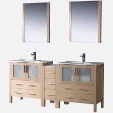 28 double swag bathroom light fixtures double swag bathroom