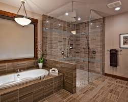 Full Size of Bathroom:extraordinary Small Bathroom Open Shower Design Of  Exemplary Home Interior Minimalist Large Size of Bathroom:extraordinary  Small ...
