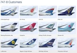 Boeing 747 8i Seating Chart 747 8 World Airline News