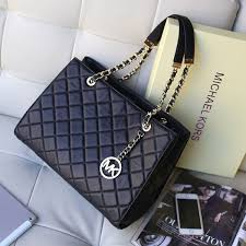 161 best Michael Kors (MK) Handbags images on Pinterest | Michael ... & 2016 MK Handbags Michael Kors Handbags, not only fashion but get it for Adamdwight.com