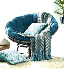 Comfy Chairs For Small Spaces Chairs Comfy Chairs For Small Spaces