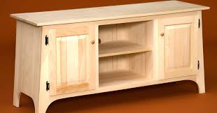 amish furniture ct.  Furniture Of Amishmade Domestic Whitepine Furniture Almost Every Item Is Solid  Pine Board With The Exception Backings Which Are Luan Plywood To Amish Furniture Ct O