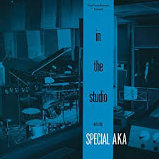 The <b>Special AKA</b> - <b>Special Aka</b>, The : In the Studio (180 Gram Vinyl ...