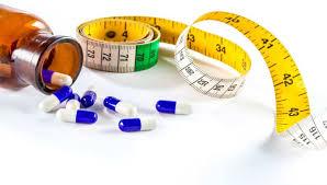 Orlistat (Xenical) - Remédio para emagrecer • MD.Saúde