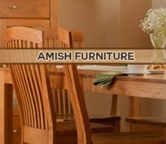 amish furniture ct. Beautiful Furniture Amishfurniture_lpng For Amish Furniture Ct Pinewood