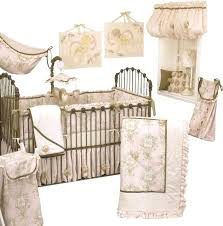 green crib bedding set lollipops and roses crib bedding set traditional baby solid color baby bedding