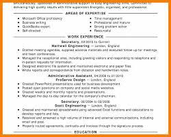 Fedex Package Handler Resume Good Resume Format