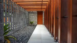 Linear Interior Design Linear Vista Architecture Interior Design Urban