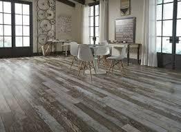 reclaimed hardwood flooring vancouver 9 best bat flooring images on of reclaimed hardwood flooring